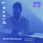 Copertina CD Piano vol.1