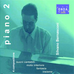 Copertina CD Piano vol.2