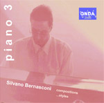 Copertina CD Piano vol.3