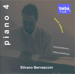 Copertina CD Piano vol.4